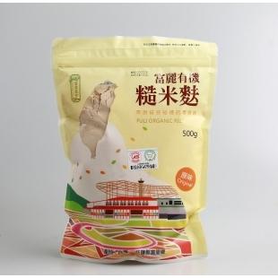 花蓮富里產品1-糙米麩.jpg
