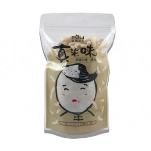 花蓮富里產品2-真米味_米果-素食_.jpg