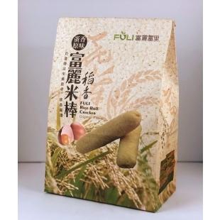 花蓮富里產品5-稻香米棒.jpg