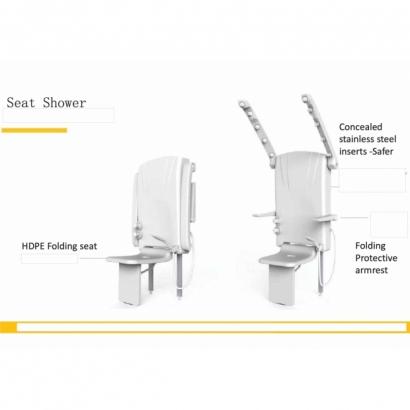 seat shower-2.jpg