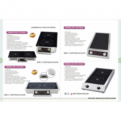 induction cooker2.jpg