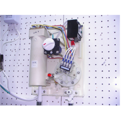 電熱水器L-5_內部構造_.png